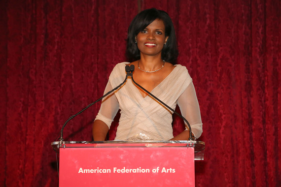 Pauline Willis== American Federation of Arts Gala & Cultural Leadership Awards== Metropolitan Club, 1 East 60th Street, NYC== October 29, 2015== ©Patrick McMullan== Photo: Sylvain Gaboury/PMC== ==