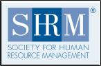 Shrm-icon