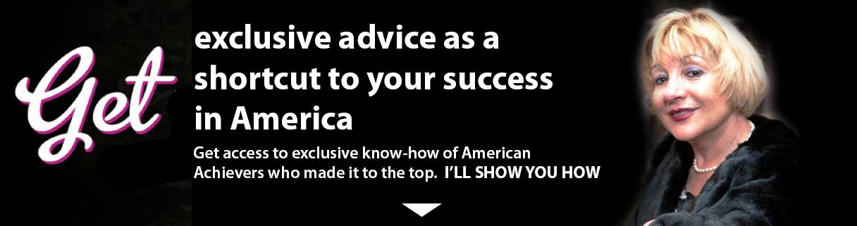 advice-get
