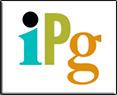 ipg-icon