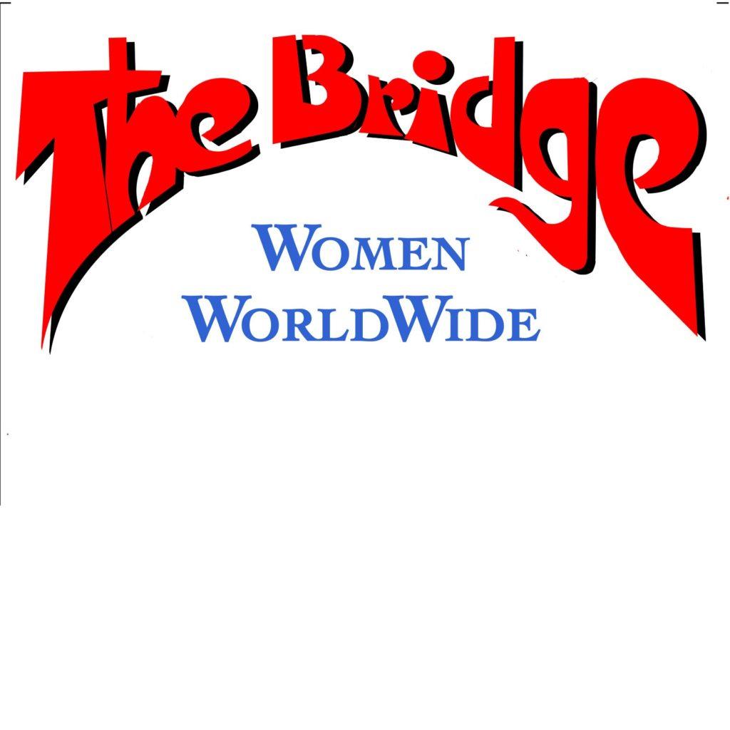New talk-show series logo